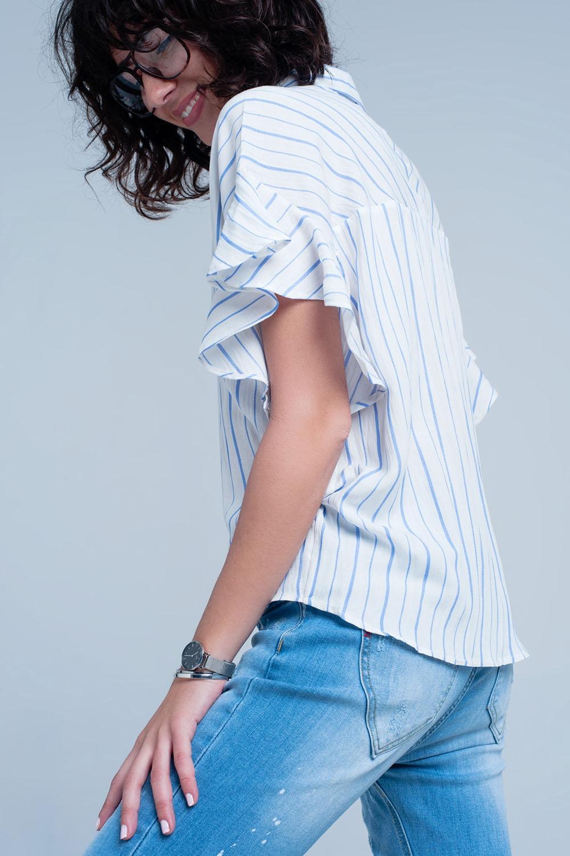 b4ee08e9e56 Women's clothes outlet. Online sale wholesale. Wholesale clothing - Q2