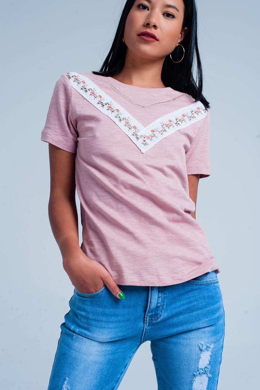 684cbb29f Comprar Online Camisetas de Mujer al por mayor. Distribuidor de Moda ...