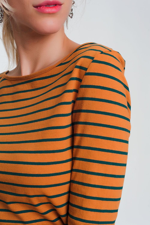Comprar Online Camisetas de Mujer al por mayor ...